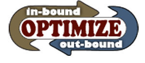JanSanOptimize Inbound Outbound